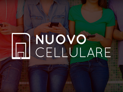 NuovoCellulare.it